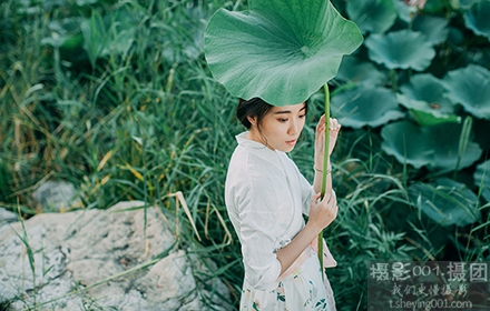 个人写真,创始人大鹏亲自拍摄,北京录客影像写真第6季春季团,内外景任选,5服5造,单人仅需1998元,购买预付998元,拍摄当天再付1000元,优惠不可错过!